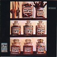 Přední strana obalu CD Jawbreakers [Reissue]