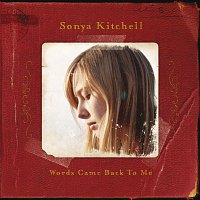 Sonya Kitchell – Words Came Back To Me [Online Exclusive Album]