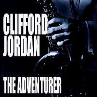 Clifford Jordan – The Adventurer