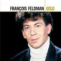 Francois Feldman – Best Of Gold