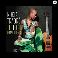 Rokia Traoré – Tuit Tuit (Smadj remix)
