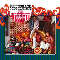 Strawberry Alarm Clock – Incense And Peppermints