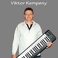 Viktor Kempeny – Chtěl jsem ji říct
