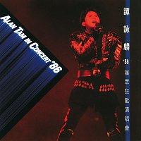Alan Tam – Alan Tam In Concert '86