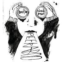 Přední strana obalu CD Peek-A-Boo