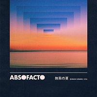 Absofacto – Endless Summer