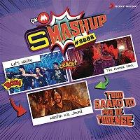 Various  Artists – 9XM Smashup # 8888