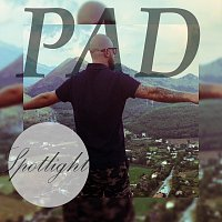 PAD – Spotlight