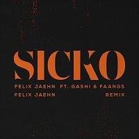 Felix Jaehn, GASHI, FAANGS – SICKO [Felix Jaehn Remix]