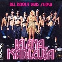 Jelena Karleusa – All About Diva