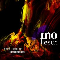 MO – easy listening