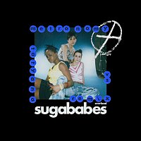 Sugababes – Overload (Metronomy vs Tatyana Remix)
