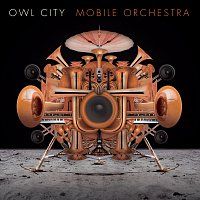 Owl City – Mobile Orchestra [Track By Track Commentary]