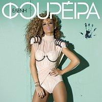 Přední strana obalu CD Eleni Foureira