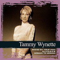 Tammy Wynette – Collections