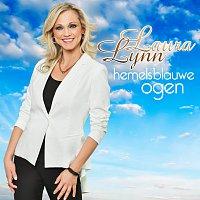 Laura Lynn – Hemelsblauwe Ogen
