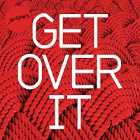 Get Over It [Digital Version]