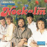 Nockalm Quintett – Du