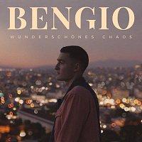 Bengio – Wunderschones Chaos