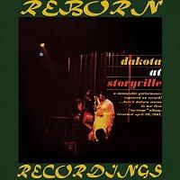 Dakota Staton – Dakota at Storyville (HD Remastered)