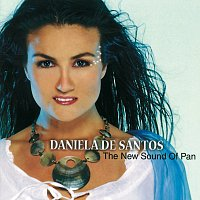Daniela de Santos – The New Sound Of Pan