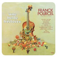 Franck Pourcel – Amour Danse et Violons n°40