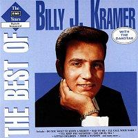 Billy J Kramer & The Dakotas – The Best Of The EMI Years