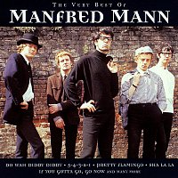 Manfred Mann – The Very Best Of