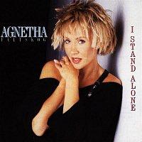 Agnetha Faltskog – I Stand Alone