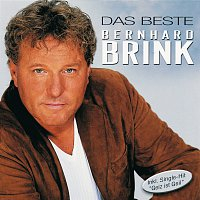 Bernhard Brink – Das Beste