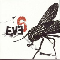 EVE 6 – Eve 6