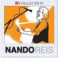 Nando Reis – iCollection - Nando Reis