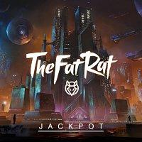 TheFatRat – Jackpot
