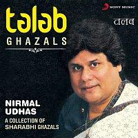 Nirmal Udhas – Talab