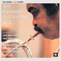 Art Farmer – A Sleeping Bee