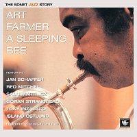 Art Farmer – A Sleeping Bee