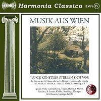 Musik aus Wien Hamonia Classica extra IV