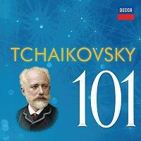 Různí interpreti – 101 Tchaikovsky