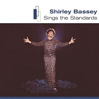 Shirley Bassey – Sings The Standards
