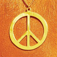 Peace – Money