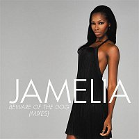 Jamelia – Beware of the Dog