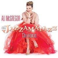 Ali McGregor – A Very Jazzamatazz Christmas