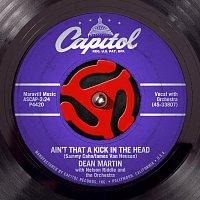 Dean Martin – Ain't That A Kick