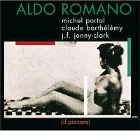 Aldo Romano – Il Piacere