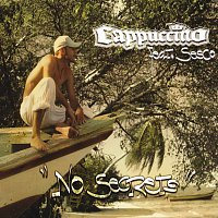 Cappuccino – No Secrets