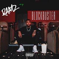 Ramz – Blockbuster