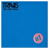 Travis – The Only Thing (feat. Susanna Hoffs)