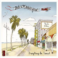 Jack's Mannequin – Everything In Transit