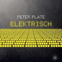 Peter Plate – Elektrisch