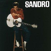 Sandro y Los de Fuego – Sandro y Los de Fuego